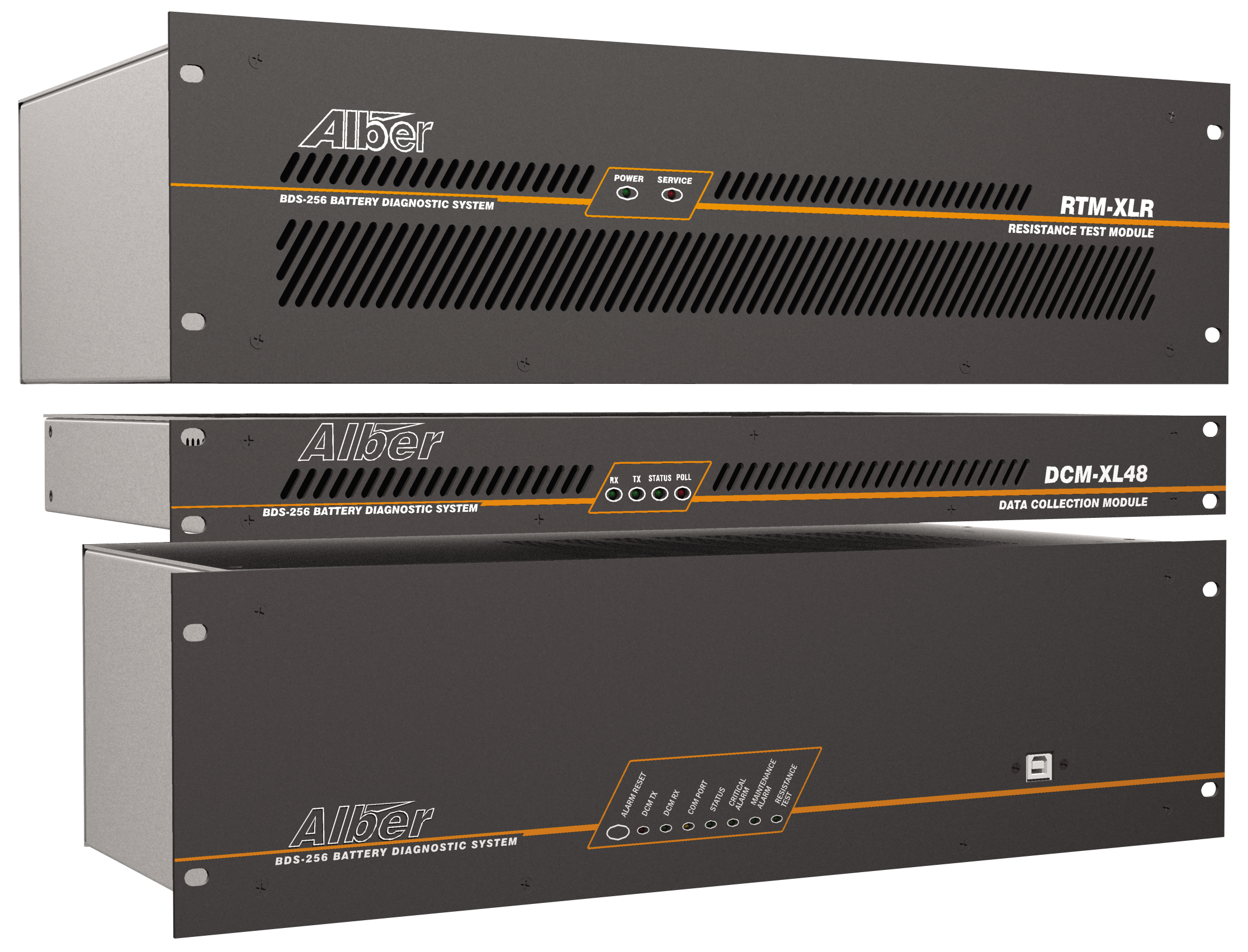 Battery Monitoring Equipment : Ac power and uninterruptible supplies ups